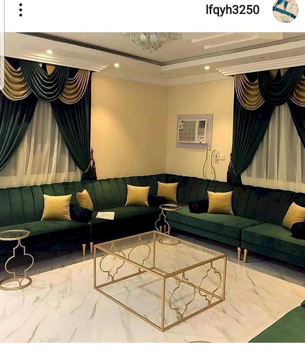 خدمات تنجيد الكنب حراج جميع المنتجات والخدمات في السعودية