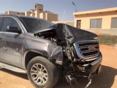 سيارات مصدومه حراج جميع المنتجات والخدمات في السعودية