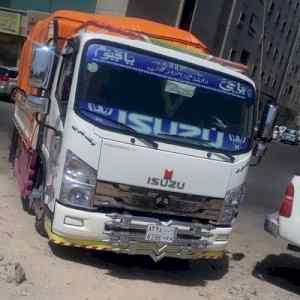 دينا نقل عفش داخل الرياض 0533192437