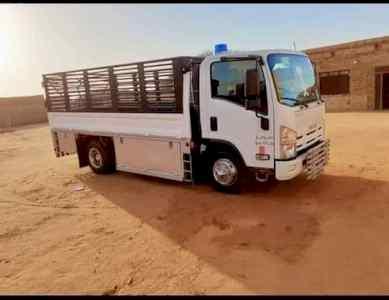 دينا نقل عفش دخل وخارج الرياض 0557841804