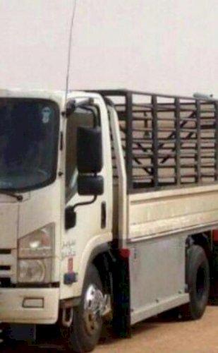 خدمة نقل عفش دينا للايجار بسواق