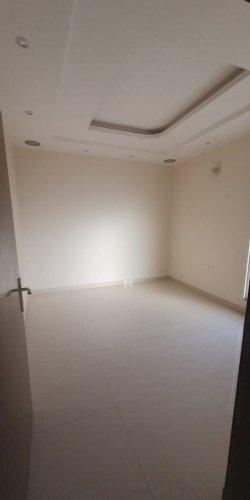 شقة للتمليك في حي ظهرة لبن