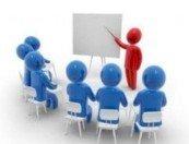 مدرس تأسيس للصفوف الإبتدائية