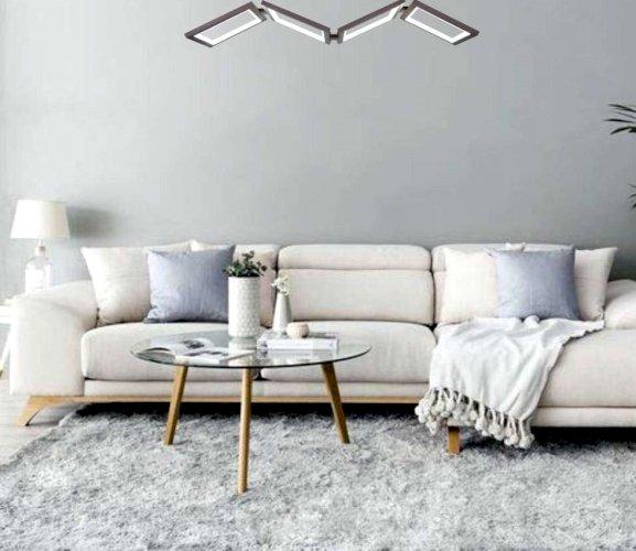 الاناقة والبساطة في أباجورات مميزة للبيع