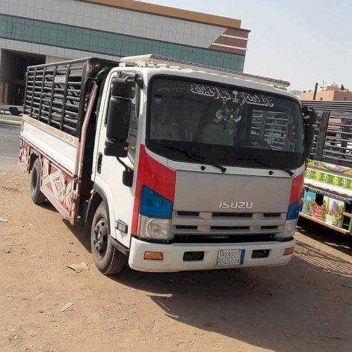 دينا نقل عفش حي الوحه الرياض 0556418907