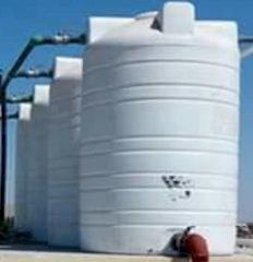 شركة تنظيف خزانات بالمدينة المنورة 0558253781